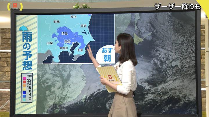 2019年03月03日森川夕貴の画像33枚目