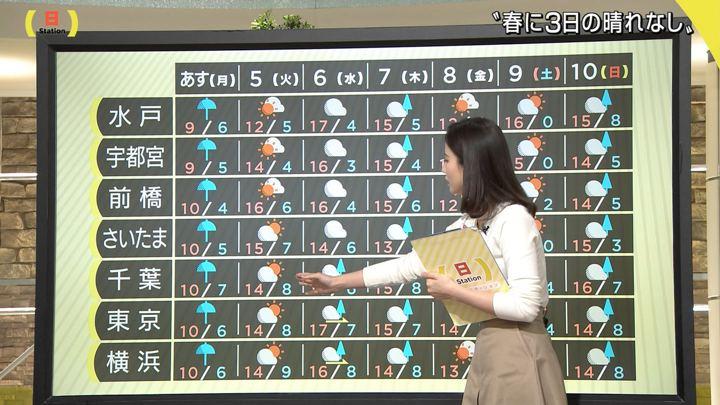 2019年03月03日森川夕貴の画像36枚目