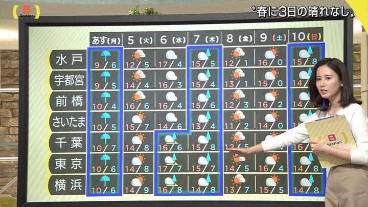 2019年03月03日森川夕貴の画像37枚目