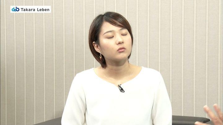 2018年12月02日永尾亜子の画像05枚目
