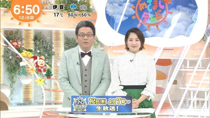 2018年12月06日永尾亜子の画像12枚目