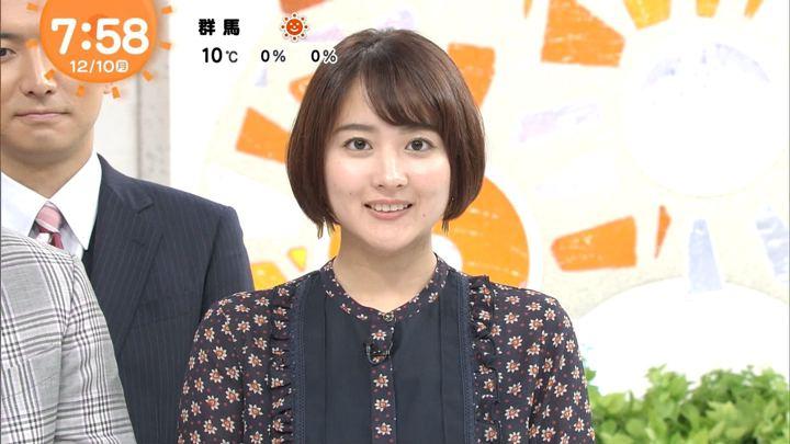 2018年12月10日永尾亜子の画像20枚目