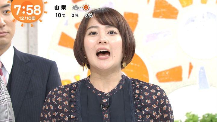 2018年12月10日永尾亜子の画像22枚目