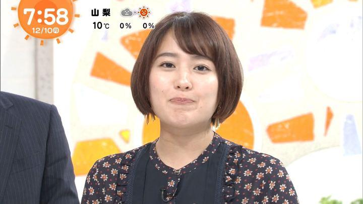 2018年12月10日永尾亜子の画像24枚目