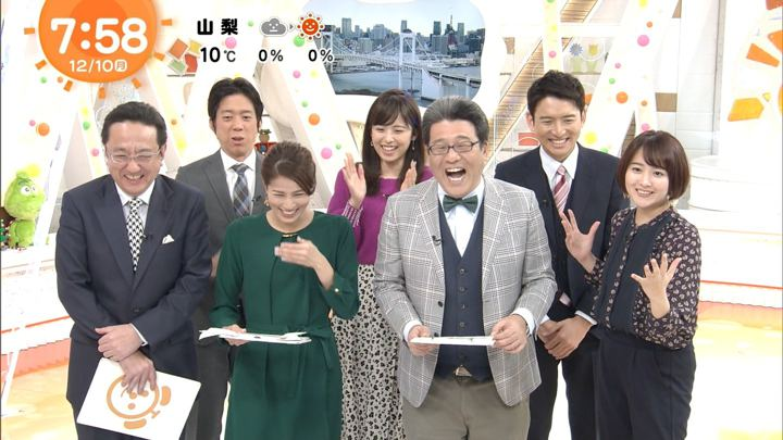 2018年12月10日永尾亜子の画像26枚目