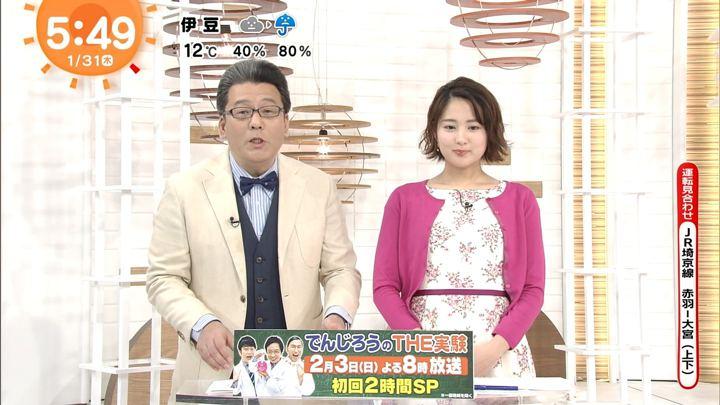 2019年01月31日永尾亜子の画像06枚目