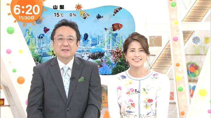 2018年11月30日永島優美の画像07枚目