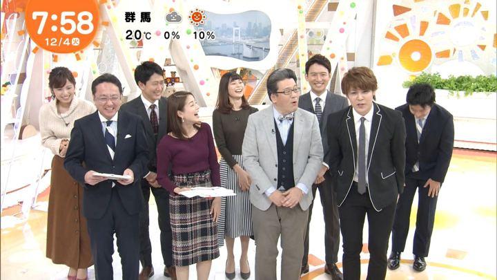2018年12月04日永島優美の画像16枚目