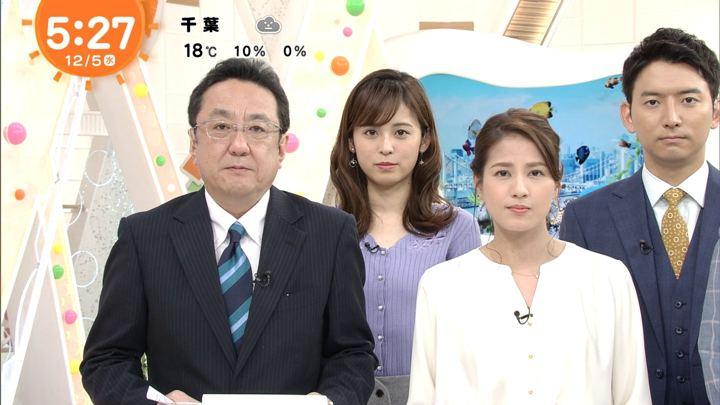 2018年12月05日永島優美の画像05枚目