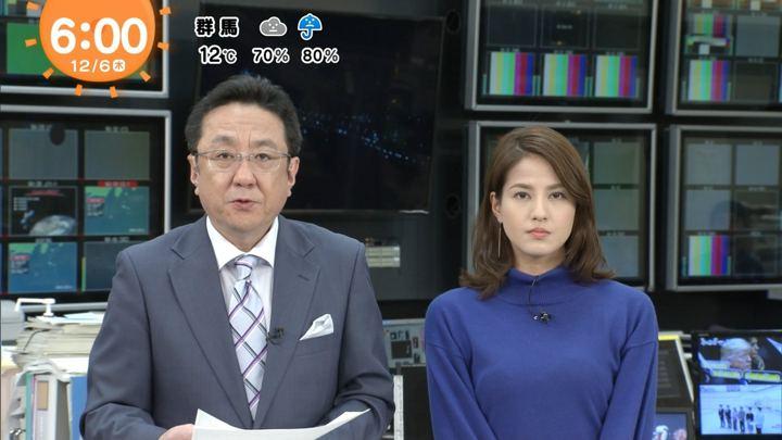 2018年12月06日永島優美の画像06枚目