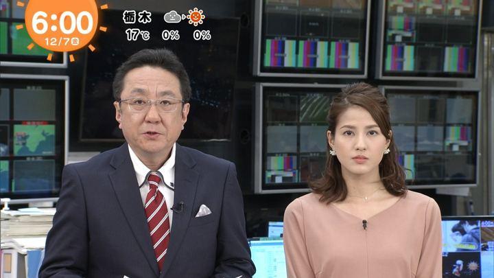 2018年12月07日永島優美の画像06枚目