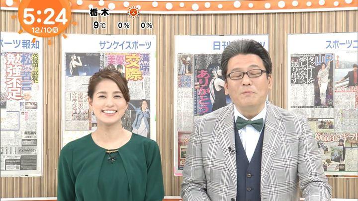 2018年12月10日永島優美の画像03枚目