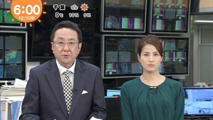 2018年12月10日永島優美の画像05枚目