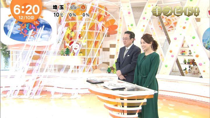 2018年12月10日永島優美の画像07枚目