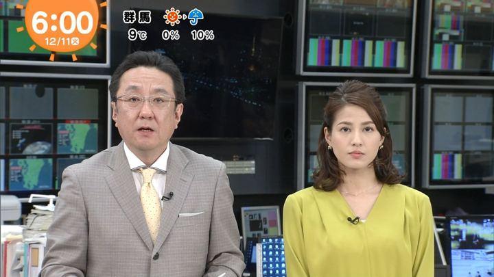 2018年12月11日永島優美の画像06枚目