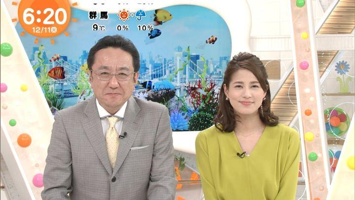 2018年12月11日永島優美の画像09枚目