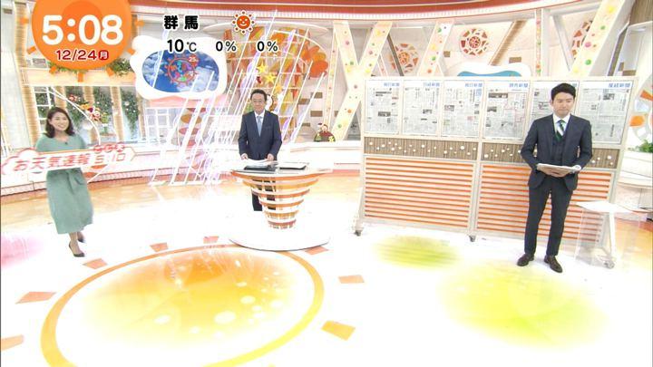 2018年12月24日永島優美の画像02枚目