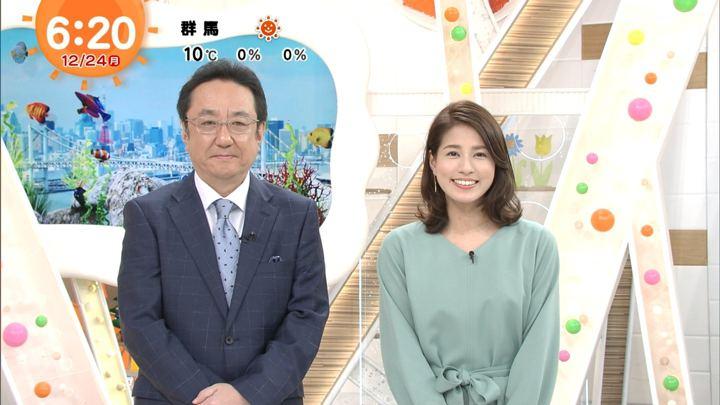 2018年12月24日永島優美の画像10枚目