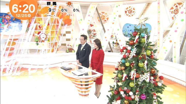 2018年12月25日永島優美の画像06枚目