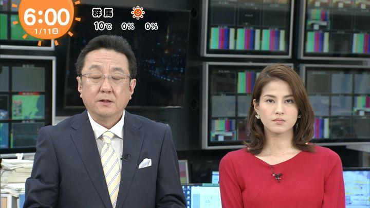 2019年01月11日永島優美の画像06枚目