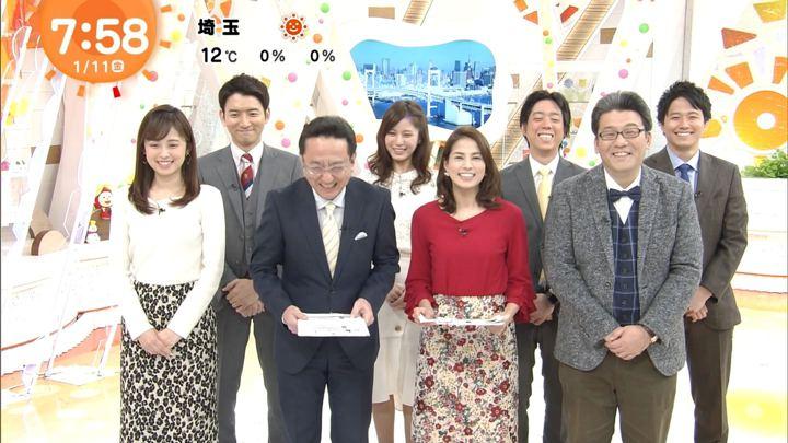 2019年01月11日永島優美の画像19枚目