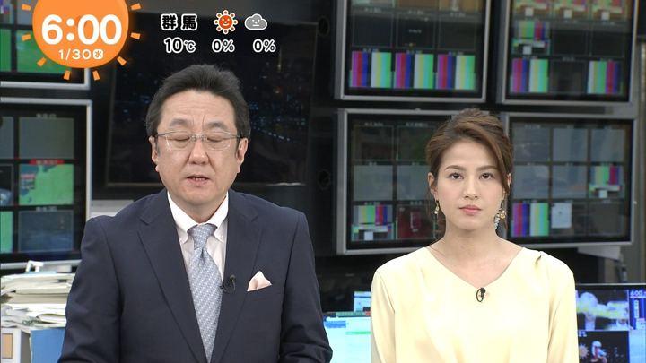 2019年01月30日永島優美の画像11枚目