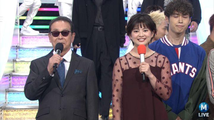 2018年11月02日並木万里菜の画像03枚目