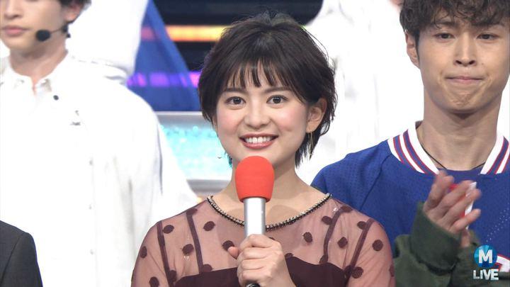 2018年11月02日並木万里菜の画像04枚目