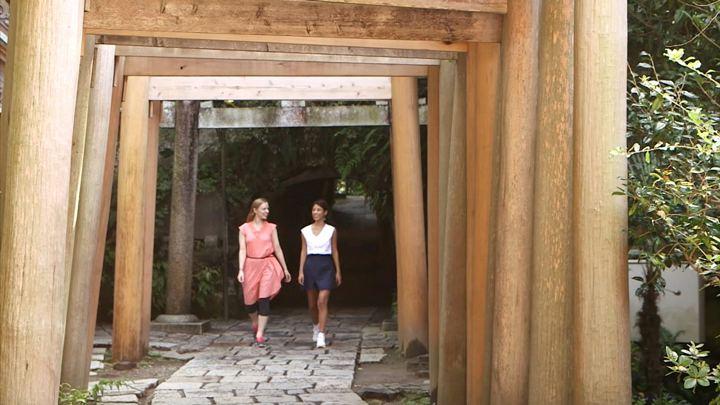 2018年10月17日岡副麻希の画像01枚目