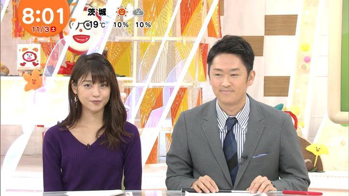2018年11月03日岡副麻希の画像16枚目