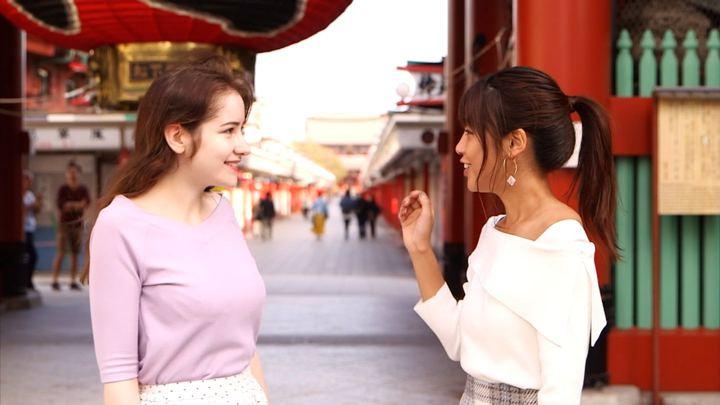 2018年11月07日岡副麻希の画像02枚目