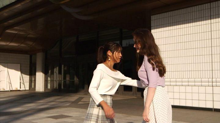2018年11月28日岡副麻希の画像05枚目
