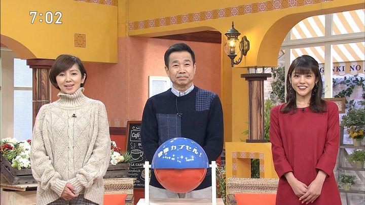 2018年12月02日岡副麻希の画像01枚目