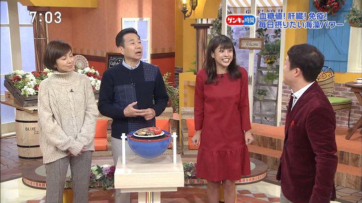 2018年12月02日岡副麻希の画像06枚目