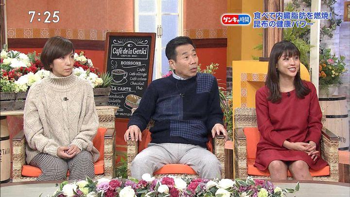 2018年12月02日岡副麻希の画像11枚目