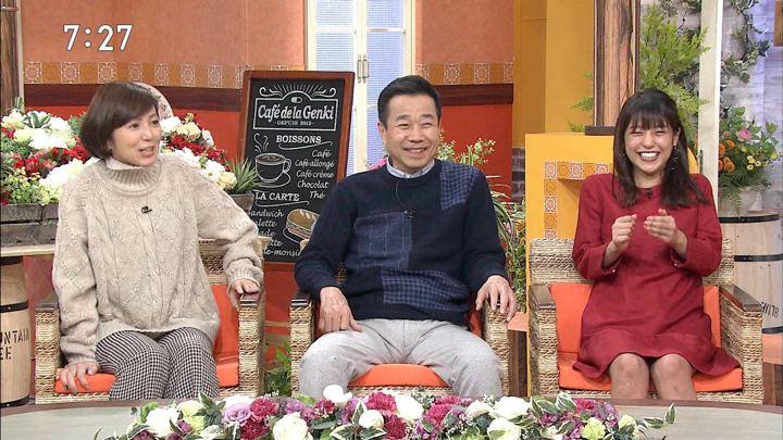 2018年12月02日岡副麻希の画像13枚目