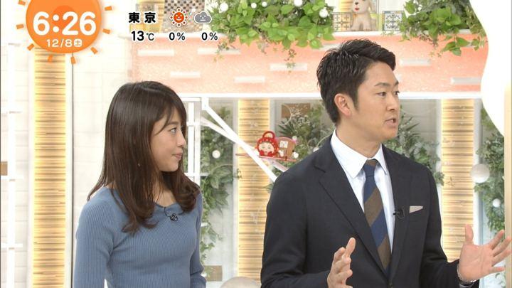 2018年12月08日岡副麻希の画像03枚目