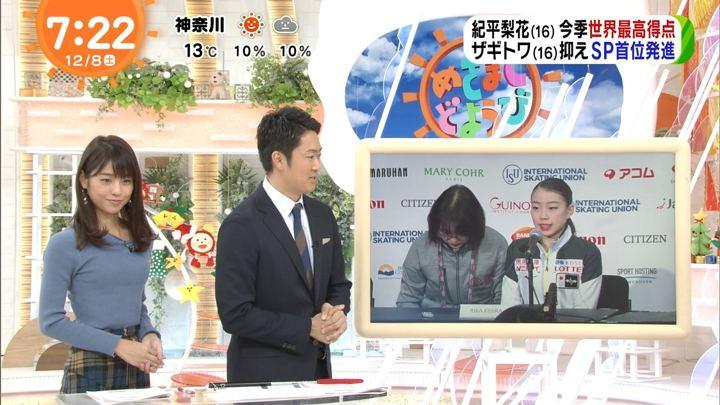 2018年12月08日岡副麻希の画像20枚目