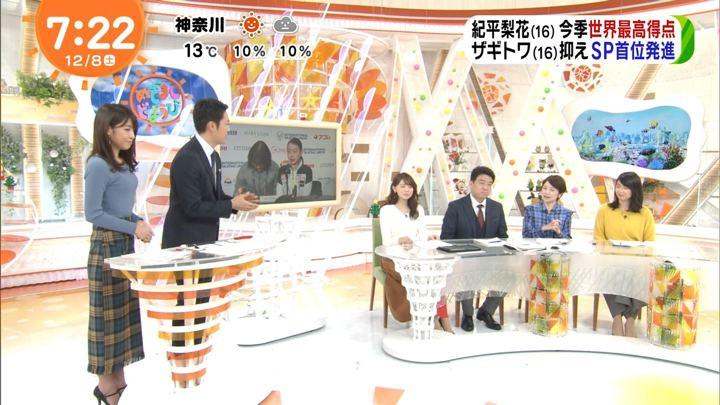2018年12月08日岡副麻希の画像21枚目