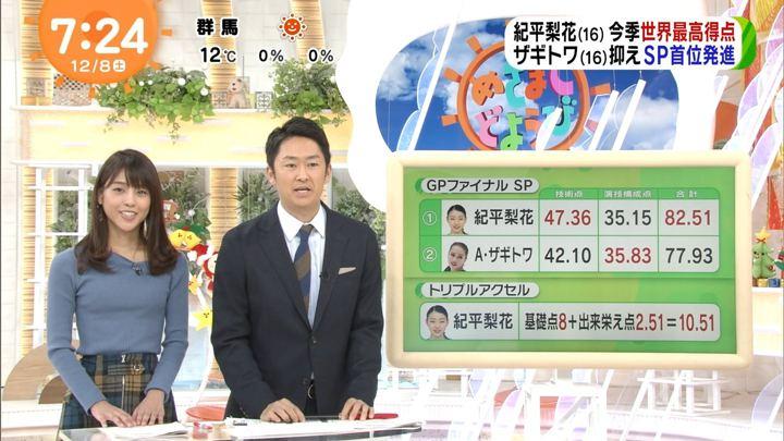 2018年12月08日岡副麻希の画像22枚目