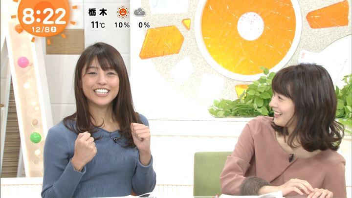 2018年12月08日岡副麻希の画像33枚目