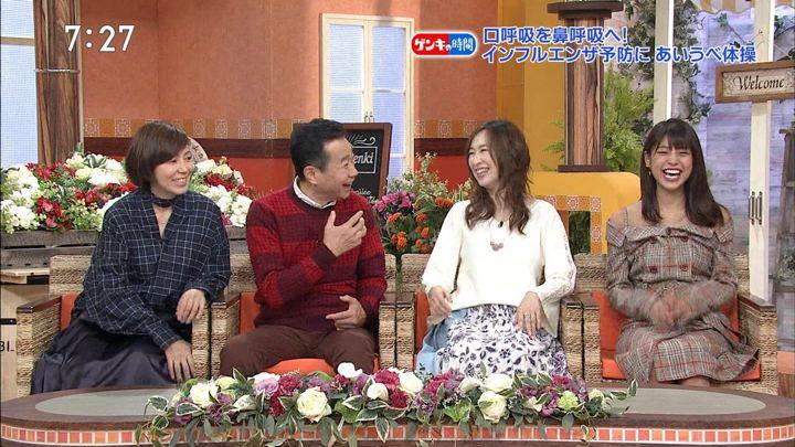 2018年12月09日岡副麻希の画像12枚目