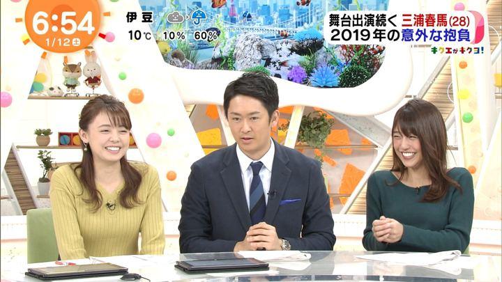 2019年01月12日岡副麻希の画像06枚目