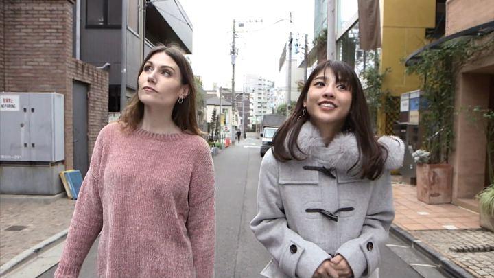 2019年01月16日岡副麻希の画像03枚目