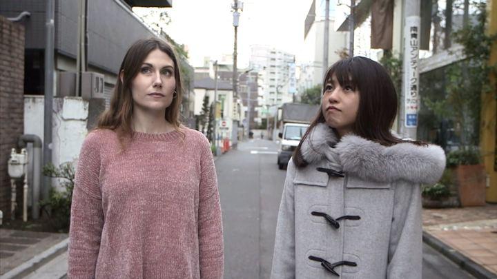 2019年01月16日岡副麻希の画像06枚目