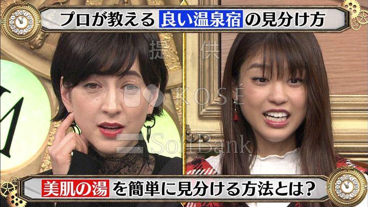 2019年01月29日岡副麻希の画像12枚目