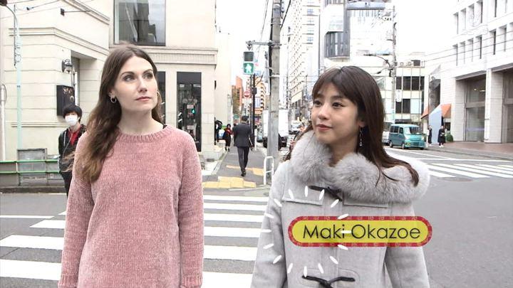 2019年01月30日岡副麻希の画像01枚目
