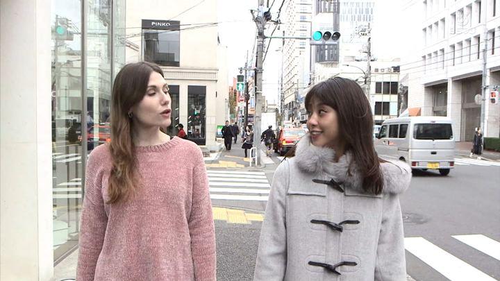 2019年01月30日岡副麻希の画像02枚目