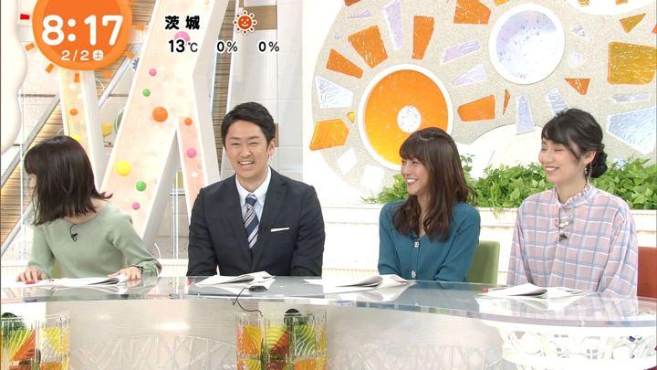 2019年02月02日岡副麻希の画像14枚目