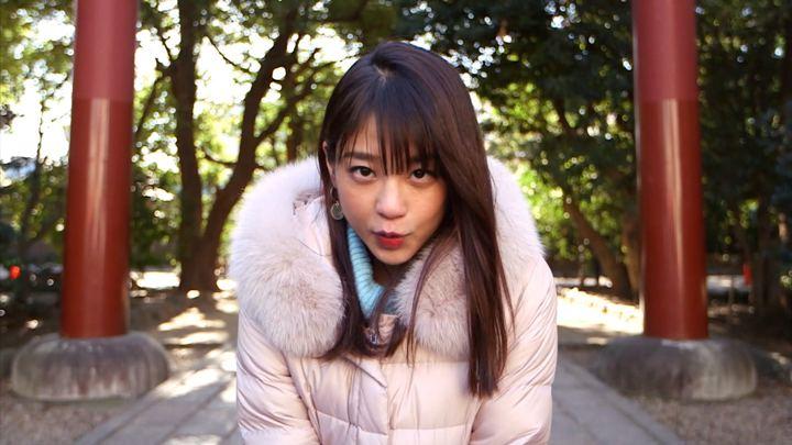 2019年02月06日岡副麻希の画像04枚目